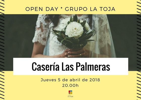 open-day-grupo-la-toja
